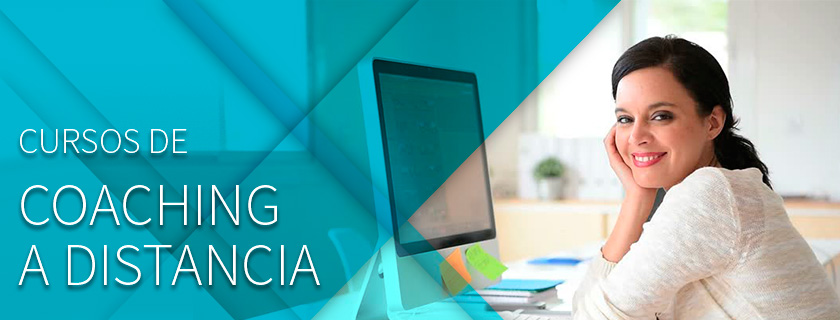 Escuela Internacional de Coaching Profesional – Carrera de Coaching a Distancia