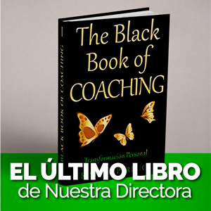 Libro The black book of Coaching