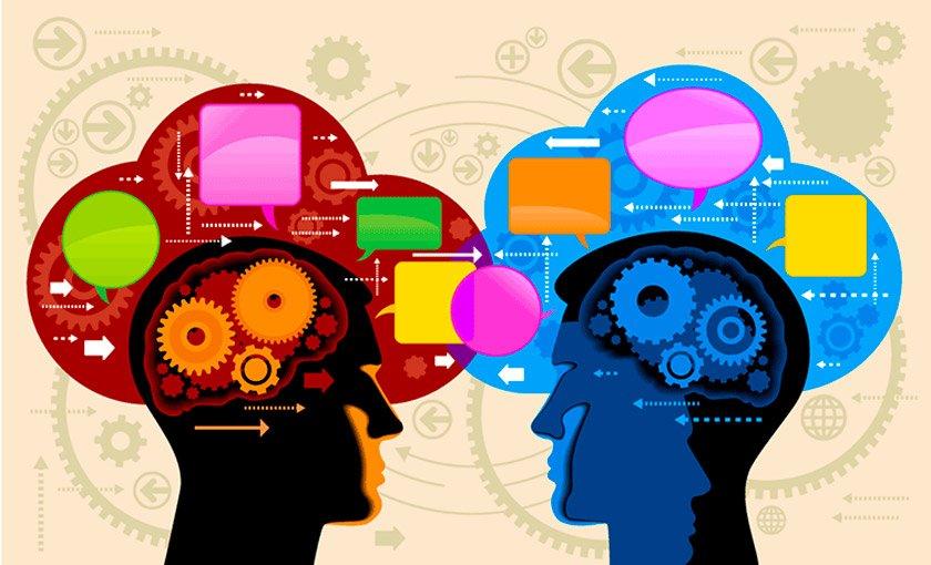 Curso de Asertividad, Autoafirmación y Comunicación Asertiva